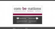Bild com.be.nations GmbH