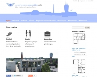 Bild Plauener Seidenweberei GmbH