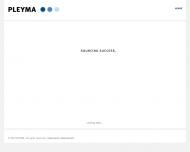 Bild Pleyma Services GmbH