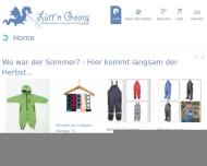 Bild Lütt´n Georg GmbH