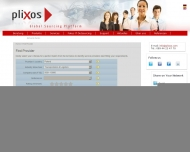 Bild pliXos GmbH