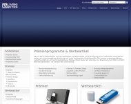 Bild Living Bytes GmbH