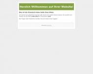 Bild Webseite MACMA Werbeartikel Nürnberg