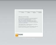 Bild AREA Trading GmbH