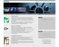 Bild Nutz Nord GmbH