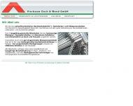 Bild Vierbaum Dach & Wand GmbH