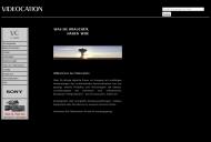 Bild Videocation Fernseh-Systeme GmbH