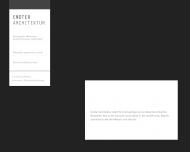 Bild Architekturbüro Endter GmbH