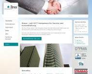 Bild Rimex Gebäudemanagement GmbH