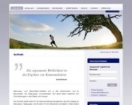 Bild COMTENT GmbH