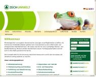 Bild ARGE Hochwasserrückhaltung Jockgrim - VOGEL-BAU GmbH + ECOSOIL Süd GmbH