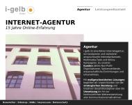 Bild i-gelb GmbH