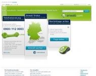 Bild AreNoNet Services GmbH