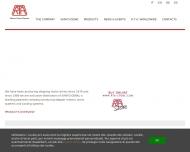 Bild R.T.A. Deutschland GmbH