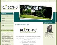Bild Kli.Sen Immobilien GmbH & Co. KG