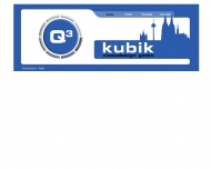 Bild KUBIK Videodesign GmbH