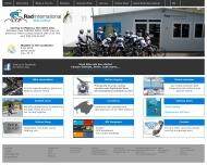 Bild RIS Sportreisen GmbH