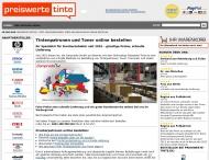 Bild Compredia GmbH