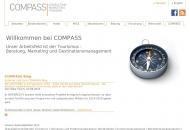 Bild COMPASS GmbH