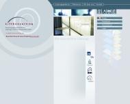 Bild LiftConsulting GmbH, Planungsbüro für Aufzüge und Fördertechnik -der Aufzugsdoc