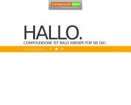 Bild Compound One GmbH
