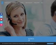 ComLine - IT Distribution - Startseite