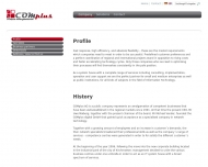 Bild COMplus GmbH & Co. KG