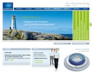 Bild ConSense GmbH