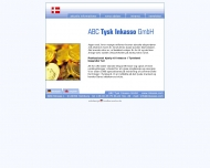 Bild ABC Tysk Inkasso GmbH