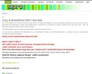Bild Past GmbH