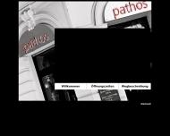 Bild Pathos UG (haftungsbeschränkt) & Co. KG
