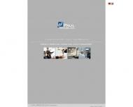 Immobilien Dresden - Paul Immobilien GmbH