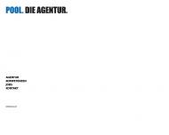 Bild POOL Die Agentur GmbH