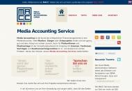 Bild MACC Media Accounting GmbH