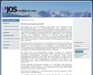 Bild RJOS GmbH