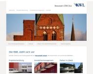 Bild KWL GmbH