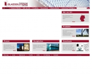 Bild KINON PORZ GmbH