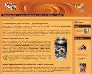 Bild SAVITOR GmbH