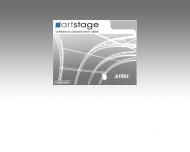 Bild artstage Veranstaltungstechnik GmbH