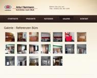 Bild Artur Herrmann GmbH