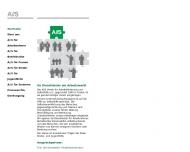 Bild A/S 2000 und privates Institut Arbeitsförderung und Lernen gemeinnützige GmbH