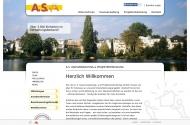 Bild A.S. Hausverwaltungs-GmbH