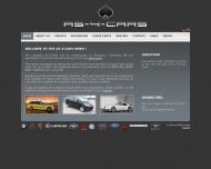 Bild AS-4-CARS GmbH