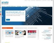 Bild arvato services Stralsund GmbH
