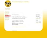 Bild Steib Systembau GmbH