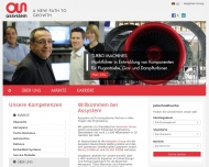 Bild Assystem GmbH