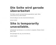 Bild Webseite ASTRAL Köln