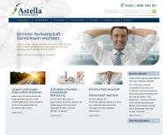 Bild Astella GmbH