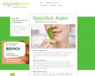 Bild Asia Natur GmbH