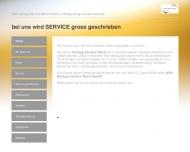 Bild ASN Aufzug Service Nord GmbH